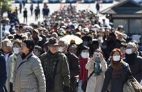 ارتفاع الوفيات بسبب الإجهاد بالعمل في اليابان