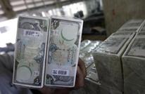 اقتصاديون: رفع سعر الليرة ضغط نفسي على المعارضة السورية