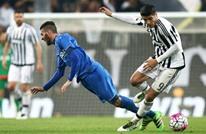 """الكرة الإيطالية تعود بـ""""قمة نارية"""" رغم استمرار فيروس كورونا"""