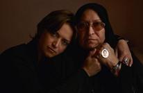 ما دلالات إلغاء الأمن عزاء والدة أيقونة ثورة مصر خالد سعيد؟