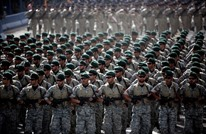 موقع إيراني شهير يتحدث عن احتمالات الحرب مع السعودية