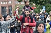 بعامها العاشر.. لاجئو الأردن ولبنان: الثورة السورية حية بقلوبنا