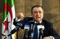 وثائق بنما: وزير جزائري يمتلك شركة وهمية وحسابا بسويسرا