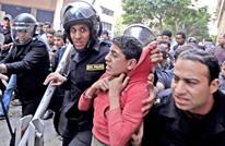 تزايد وتيرة التعذيب والإهمال الطبي بأماكن الاحتجاز في مصر