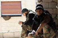 حلب وريفها.. خارطة مصغرة لسوريا بتعقيداتها