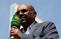 البشير: لم أظلم دارفور ولن أترشح لفترة رئاسية جديدة