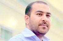 نحوَ حماس، قراءة في تجربة التأسيس
