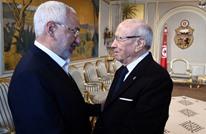 ما حقيقة فتور العلاقة بين النهضة ونداء تونس؟