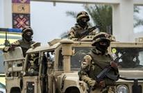 ما هي الخسائر الاقتصادية لإعلان حالة الطوارئ في مصر؟