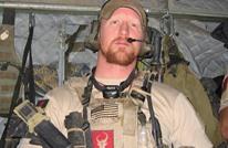 اعتقال الجندي الأمريكي قاتل بن لادن.. لماذا؟