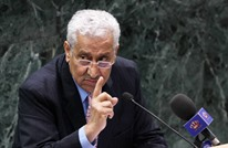 """""""وثائق بنما"""" تكشف كيف سرق متنفذون عطاءات الدولة الأردنية"""