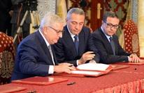 رينو الفرنسية وشركاء يعتزمون استثمار مليار دولار في المغرب
