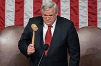 اتهام رئيس الكونغرس الأمريكي السابق بالتحرش بـ5 قاصرين