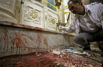 """مسيحيو مصر ضحية """"داعش"""" والنظام.. فهل يحميهم الإسلاميون؟"""