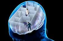 10 طرق تمكنك من زيادة قوة عقلك.. جميعها في متناول يدك