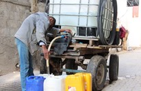 """لماذا تشجع """"إسرائيل"""" إقامة محطات تحلية مياه البحر بغزة؟"""