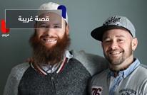 قصة شقيقين بريطانيين.. أحدهما أسلم والآخر يميني متطرف
