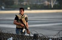 """الأمن المصري يصفّي 7 أشخاص بدعوى تشكيلهم """"خلية إرهابية"""""""