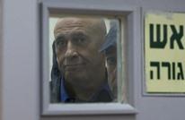 غطاس من سجنه: هذه دوافعي للتضحية بمنصبي ومساعدة الأسرى