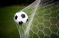 هدف عربي على رأس أسرع الأهداف بتاريخ كرة القدم (فيديو)