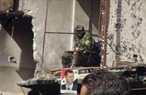 خبير أمني إسرائيلي: هذه هي حقيقة مأزق حزب الله بسوريا