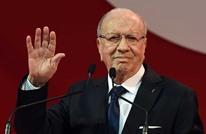 """بعد رفض شورى النهضة: ما مصير مشروع """"المُصالحة"""" بتونس؟"""