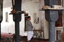 أحوال صادمة لمساجد وخطباء مناطق سيطرة صالح والحوثيين