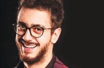 بعد أشهر من السجن .. الافراج عن سعد المجرد بشروط