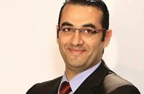 جاويش يتقدم بشكوى لـ بي بي سي ضد أحمد موسى