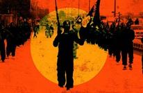 هكذا أصبح داعش أداة تصفية حسابات بين القوى الفاعلة بسوريا