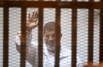 عمرو أديب يحمّل مرسي دم الكنيستين لنصرته سوريا (فيديو)
