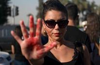 """مصريون يطالبون بإعدام """"المتحرش القاتل"""" في الإسكندرية"""