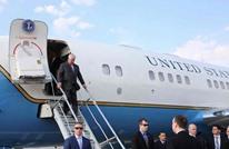 الغارديان: كيف يعقد غموض موقف واشنطن مهمة أوروبا بسوريا؟