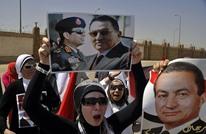 مستشرق إسرائيلي: السيسي يسير على درب مبارك بهذا الملف