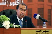 """""""النقد العربي"""": الشمول المالي يدعم التنمية بالدول العربية"""