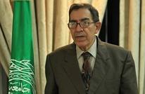 """ممثل """"الجامعة"""" يصف طرابلس بـ""""مستنقع مليشيات"""".. من يمثل؟"""