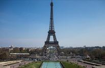 18 مصابا جراء انفجار عرضي خلال كرنفال في باريس