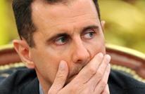 ترامب لبشار الأسد: أنت شخص شرير وحيوان (فيديو)