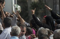 #مصر_أعظم_بلاد_الأرض.. ونشطاء عرب يعلقون