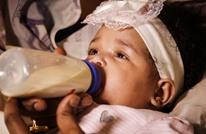 معلومات خاطئة حول تغذية الطفل.. تعرف عليها