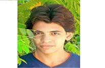 """وفاة طالب عشريني معتقل بسجن """"برج العرب"""""""