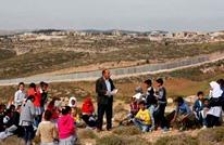 """أمنستي: الضم يفاقم انتهاكات """"إسرائيل"""" بحق الفلسطينيين"""