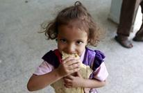 أرقام صادمة عن نسبة وفيات الأطفال باليمن