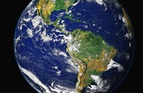 ناسا تنشر صورا للشرق الأوسط.. يبدو هادئا من الفضاء (صور)