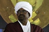 مصر تصوت ضد السودان بمجلس الأمن والأخير يطلب توضيحا