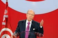 هل تبادر تونس باستئناف العلاقات مع نظام الأسد؟ (صور)