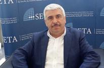 أستاذ بجامعة اسطنبول: الأكراد سيصوتون بنعم في الاستفتاء