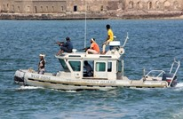 """""""تحالف"""" السعودية باليمن: أحبطنا هجوما بزورق مفخخ بالبحر الأحمر"""
