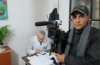 ناشطون يطلقون حملة للإفراج عن إعلامي سوري اعتقل في لبنان
