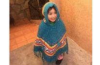 """""""إيديا"""" طفلة مغربية قتلها الإهمال تتحول إلى """"أيقونة"""" غضب (شاهد)"""